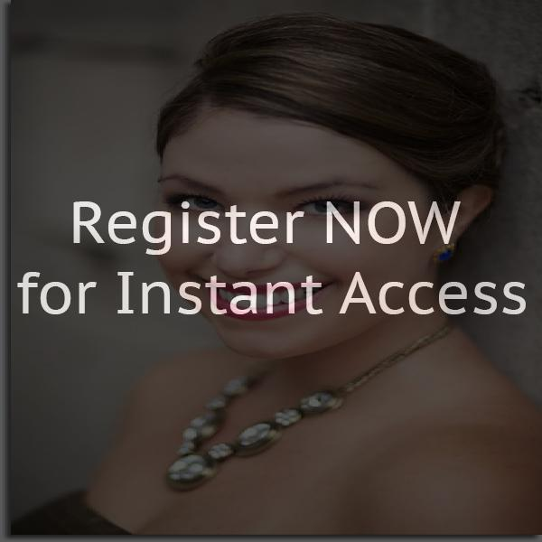 chat rooms Rodeo, California no registration