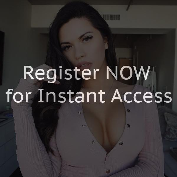 south Victoria chat rooms