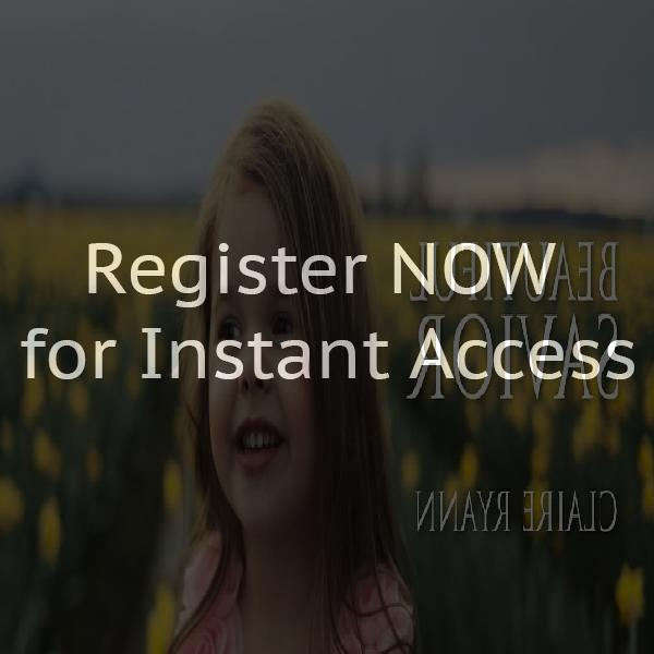 chat rooms Minot no registration