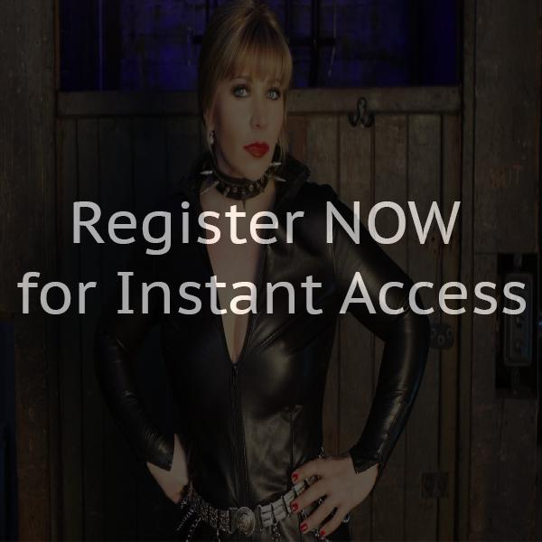 chat rooms Howard, Wisconsin, 54313 54303 no registration