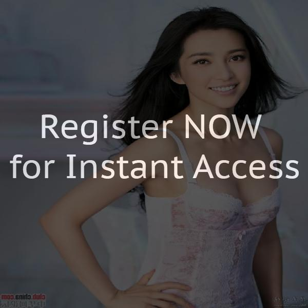 East Moline, Illinois chat room without registration