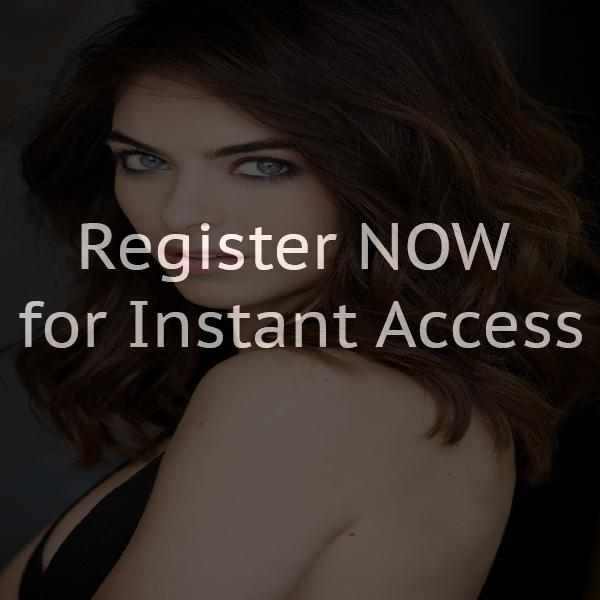 free sex chat room