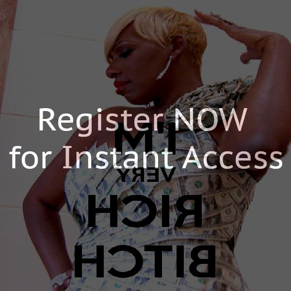 Trenton, NJ chat room without registration